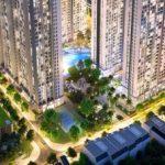 Thiết kế nội thất chung cư ở Hà Nội