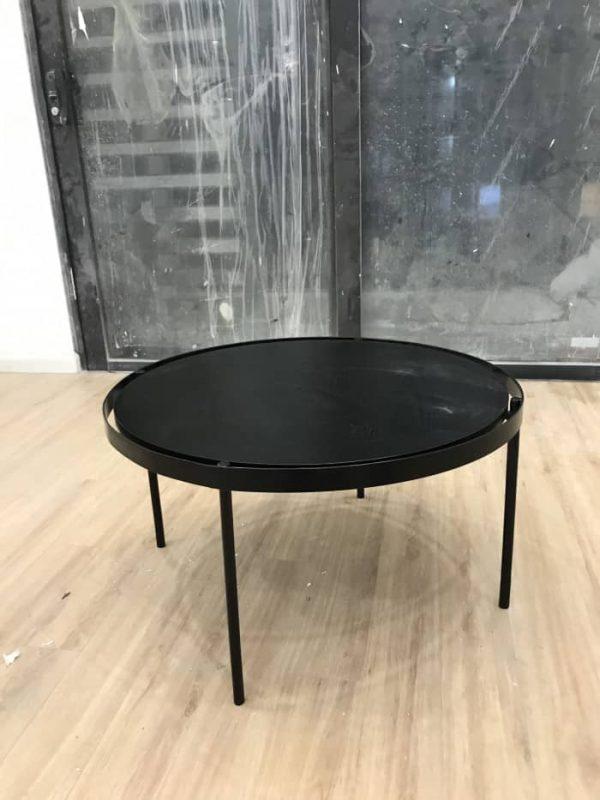 Sản phẩm nội thất hiện đại