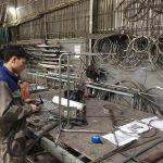 Thi công nội thất phòng ngủ trọn gói ở Hà Nội