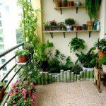 Thiết kế nội thất thân thiện với môi trường: Xu hướng của tương lai