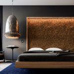 31 thiết kế phòng ngủ hiện đại, sang trọng