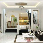 Nội thất chung cư sang trọng cho căn hộ của bạn