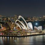 Top 10 công trình mang tính biểu tượng trên thế giới