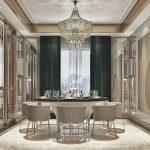 Nguồn gốc, tính chất và các ứng dụng của thạch cao trong nội thất