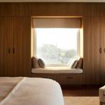 4 lưu ý tiếp theo để thiết kế nội thất chung cư